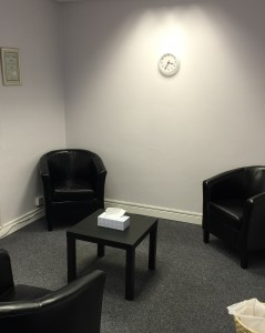 Counselling Lisburn Road