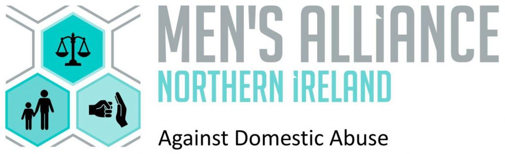 Mens Alliance NI